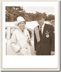 holger-nielsen-wife-1960-300x252