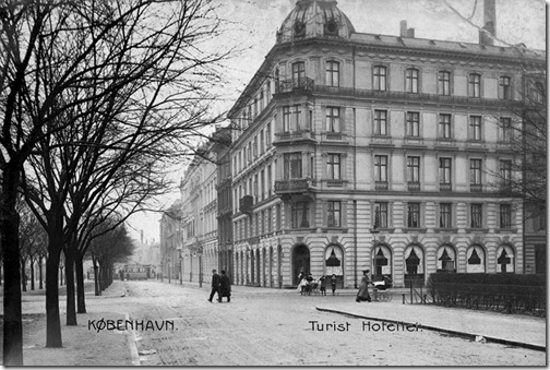 Hotel-Alexandra-1910
