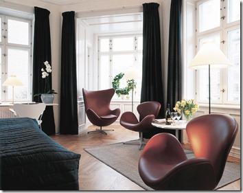 hotelalexandra_1