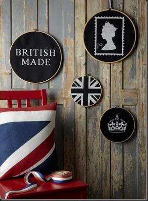 BRITISH-KITS_MAIN