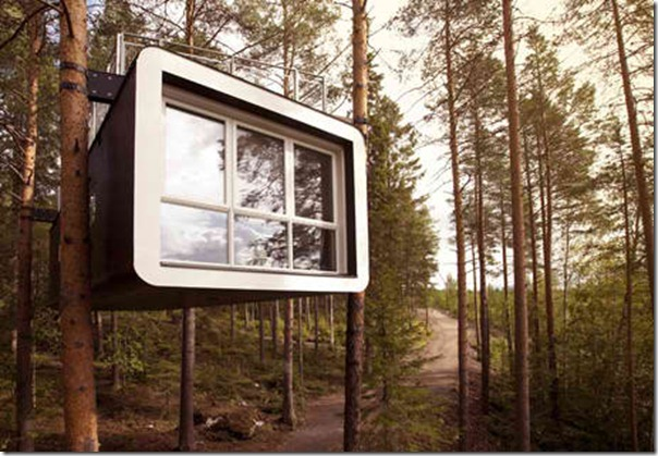 674_cabin_exterior_7a