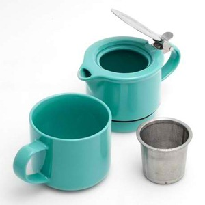 tea_for_one_turquoise_dtl_3-460x460