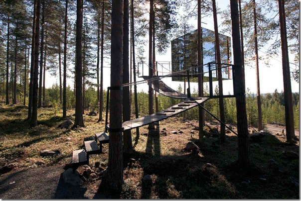 Treehotel-Sweden-3