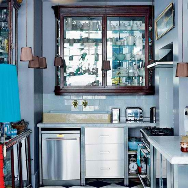 eclectic_kitchen