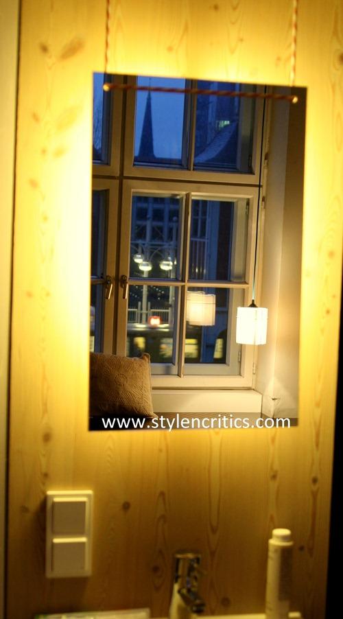 stylencritics_michelbergehotel1
