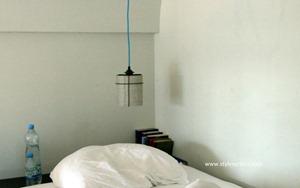 stylencritics_michelbergerhotel0