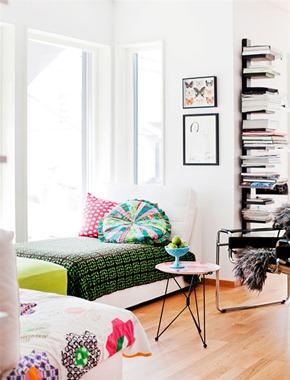 29566_8_lounge_färgat-av-personlighet-i-Vallentuna