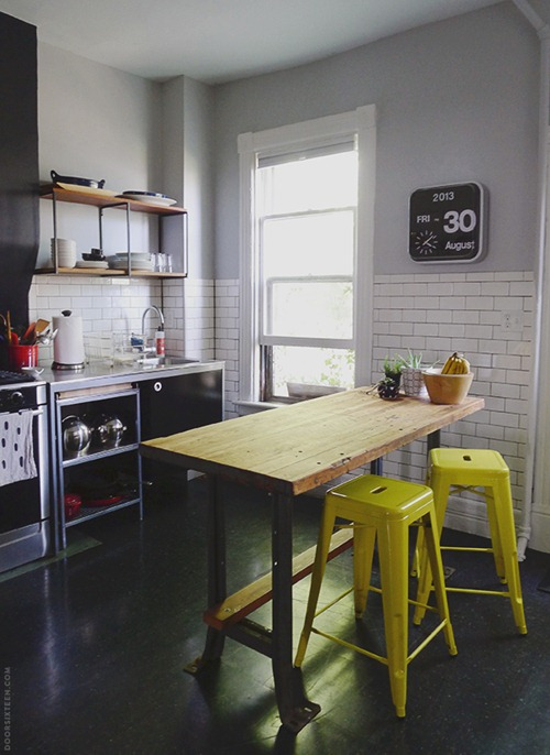 doorsixteen_kitchentile_full