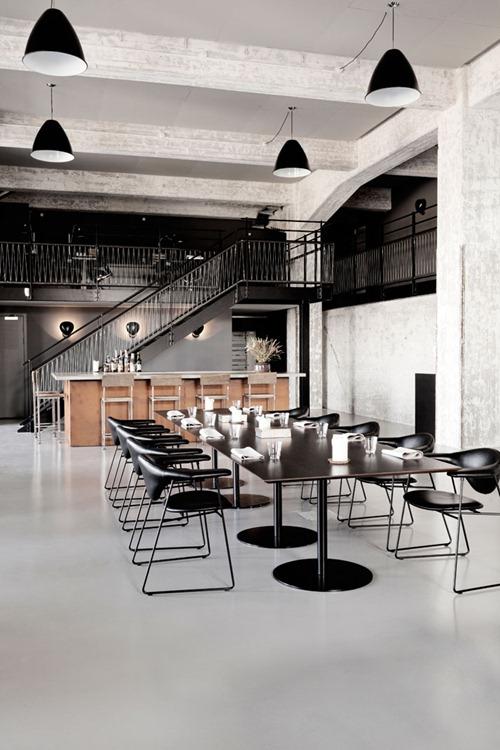Amass-Restaurant-Copenhagen-Photography-Enok-Holsegaard-1