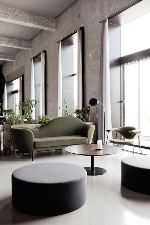 Amass-Restaurant-Copenhagen-Photography-Enok-Holsegaard