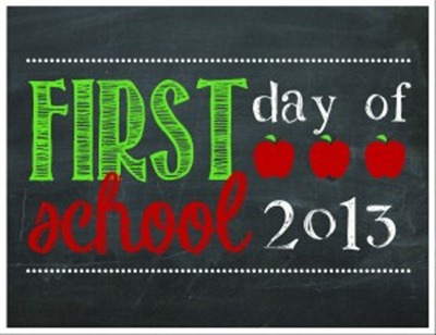 first-day-sign-300x231