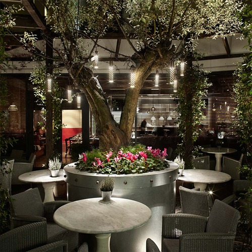 hoxton_grill_23