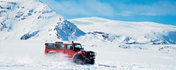 0177-trip-header-visit-iceland