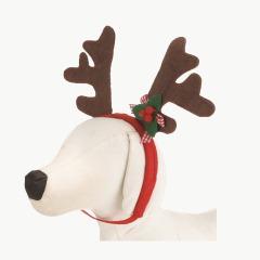 Pet Reindeer Antlers 499770
