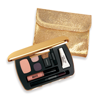 bareMinerals_Shine_On_Palette___feelunique_com_Exclusive_1372849839