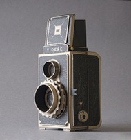 normal_the-videre-diy-pinhole-camera-kit