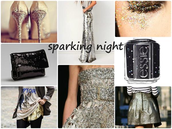 sparklingnights_stylencritics