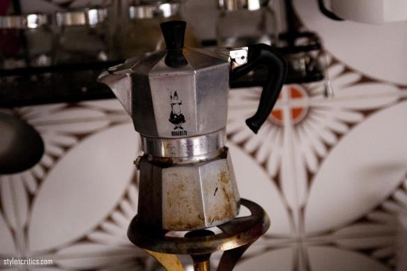coffee_stylencritics1