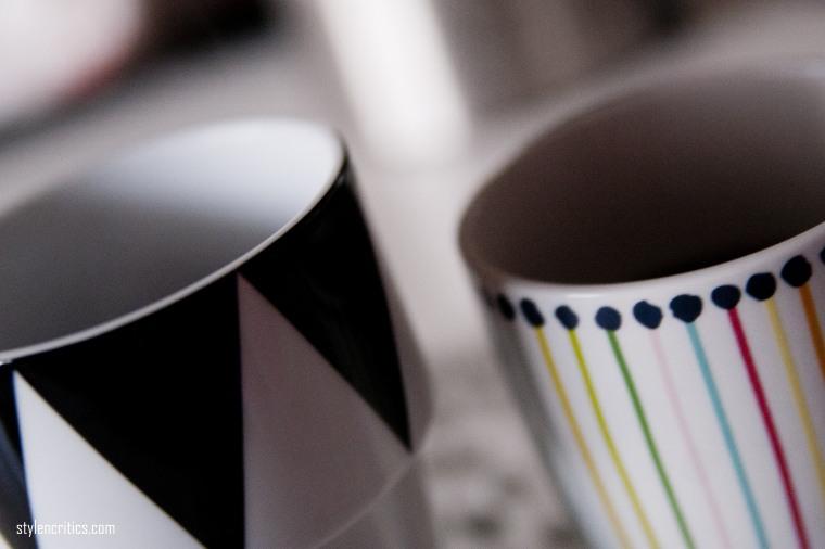cups_stylencritics