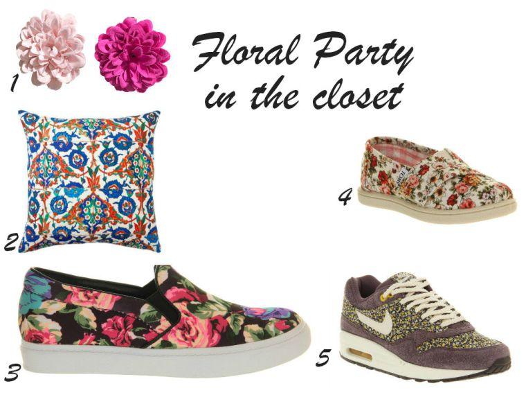 floralparty_stylencritics