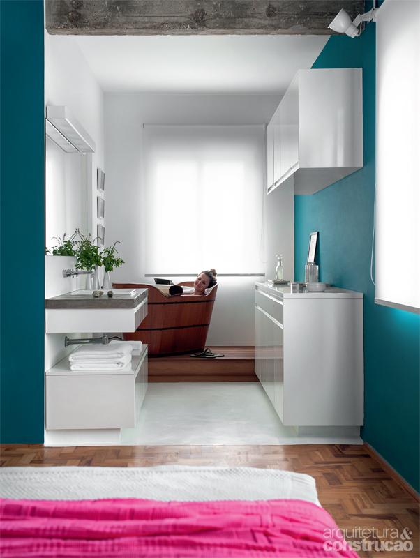 02-apartamento-pequeno-ganhou-ofuro-na-reforma