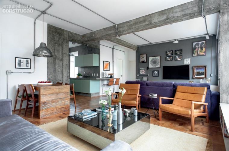 04-apartamento-pequeno-ganhou-ofuro-na-reforma