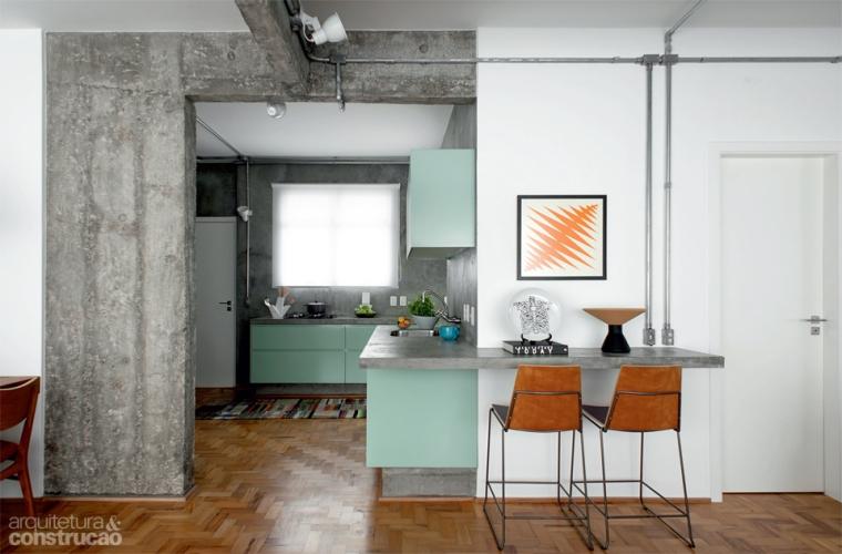 05-apartamento-pequeno-ganhou-ofuro-na-reforma