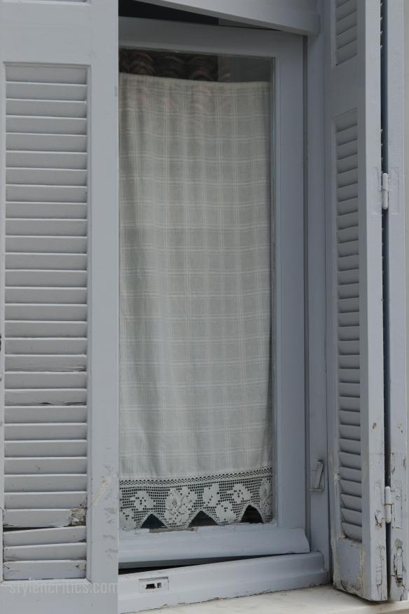 Πόρτες & Παράθυρα αλλιώς
