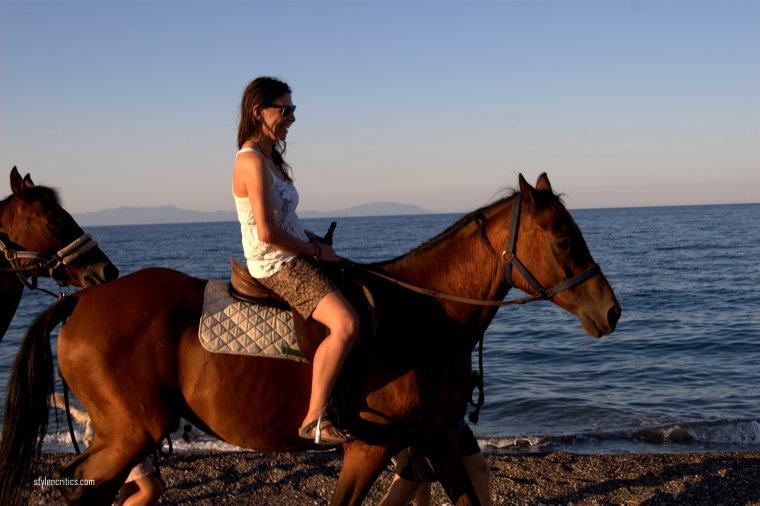 riding_stylencritics