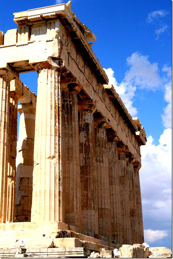 stylencritics_acropolis