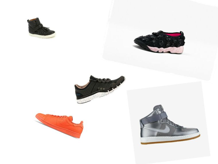 sneakers2014_Stylencritics