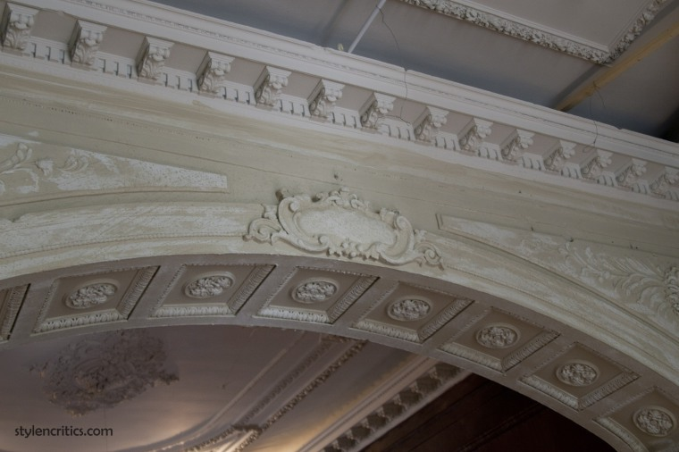 ceiling2_stylencritics