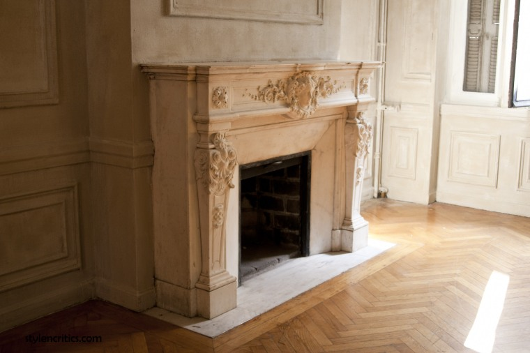 fireplace_stylencritics