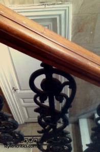 stairs1_stylencritics