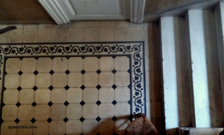 tiles_stylencritics