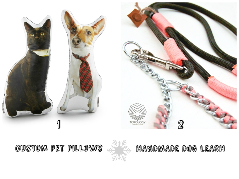 gift_forpets