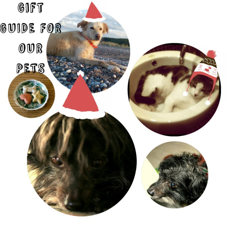 gift_guideforpets