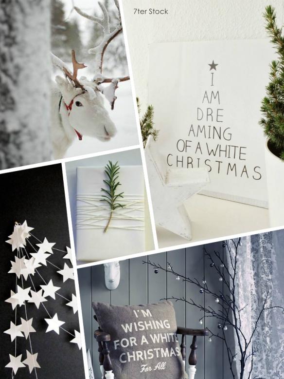 white_xmas