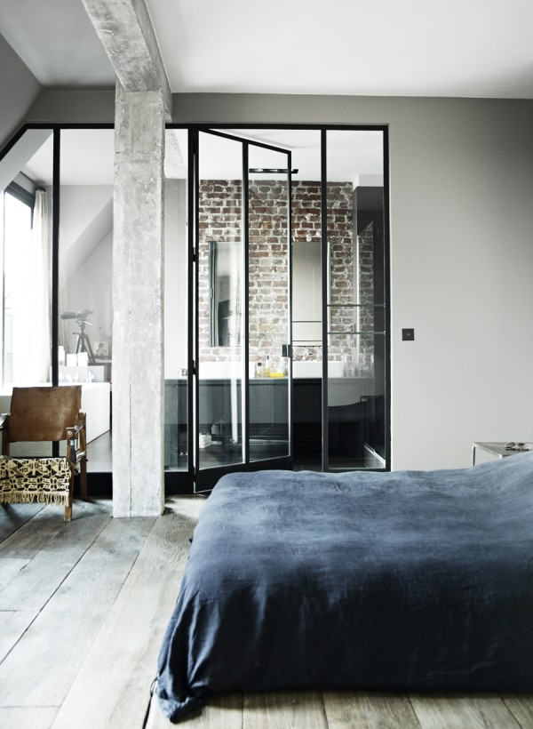 Louis-and-Sarah-Bonard-parisian-loft-10-600x820