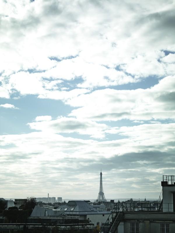 Louis-and-Sarah-Bonard-parisian-loft-13-600x800