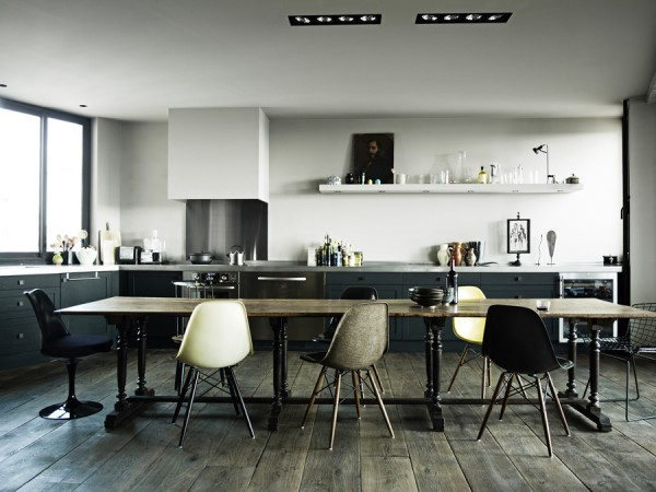 Louis-and-Sarah-Bonard-parisian-loft-2-600x450
