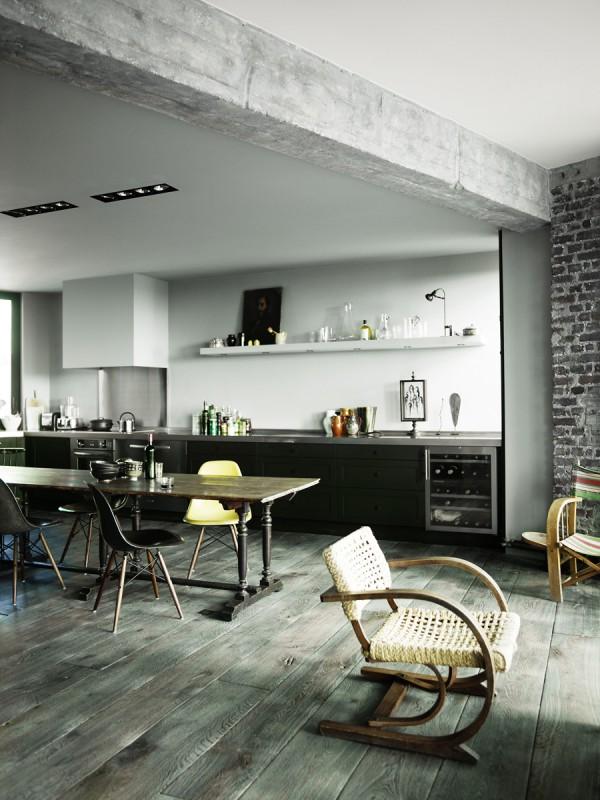 Louis-and-Sarah-Bonard-parisian-loft-3-600x800