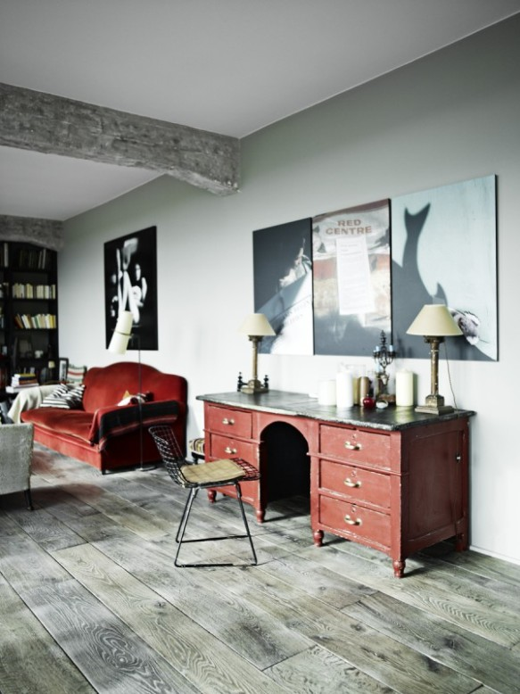 Louis-and-Sarah-Bonard-parisian-loft-5-600x800