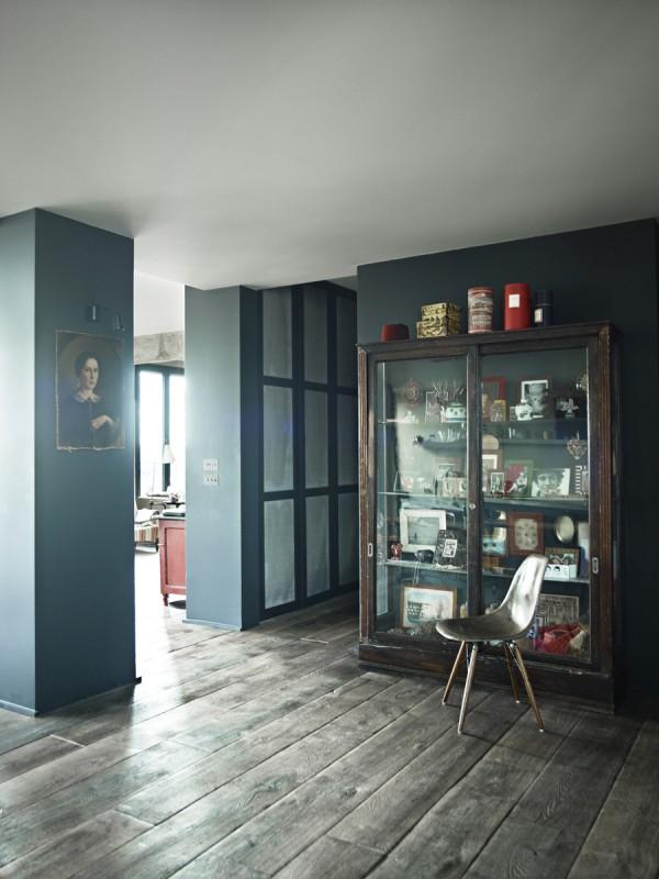 Louis-and-Sarah-Bonard-parisian-loft-6-600x800