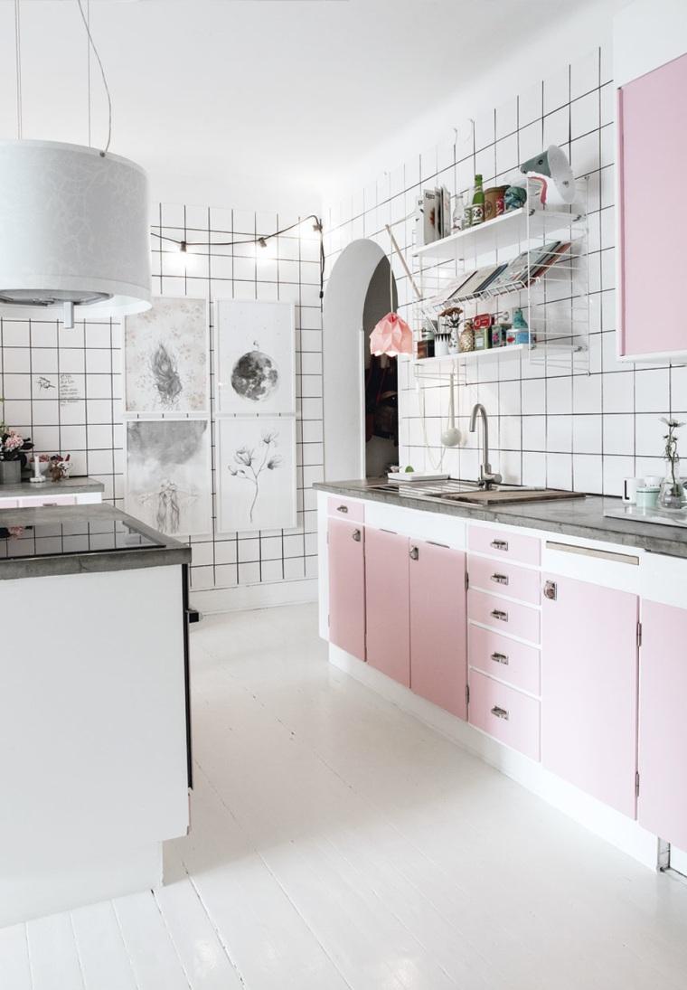 kokken-pastel-lejlighed-par-ottosson-ONBjzoruLU9x4sWTpIfMRw