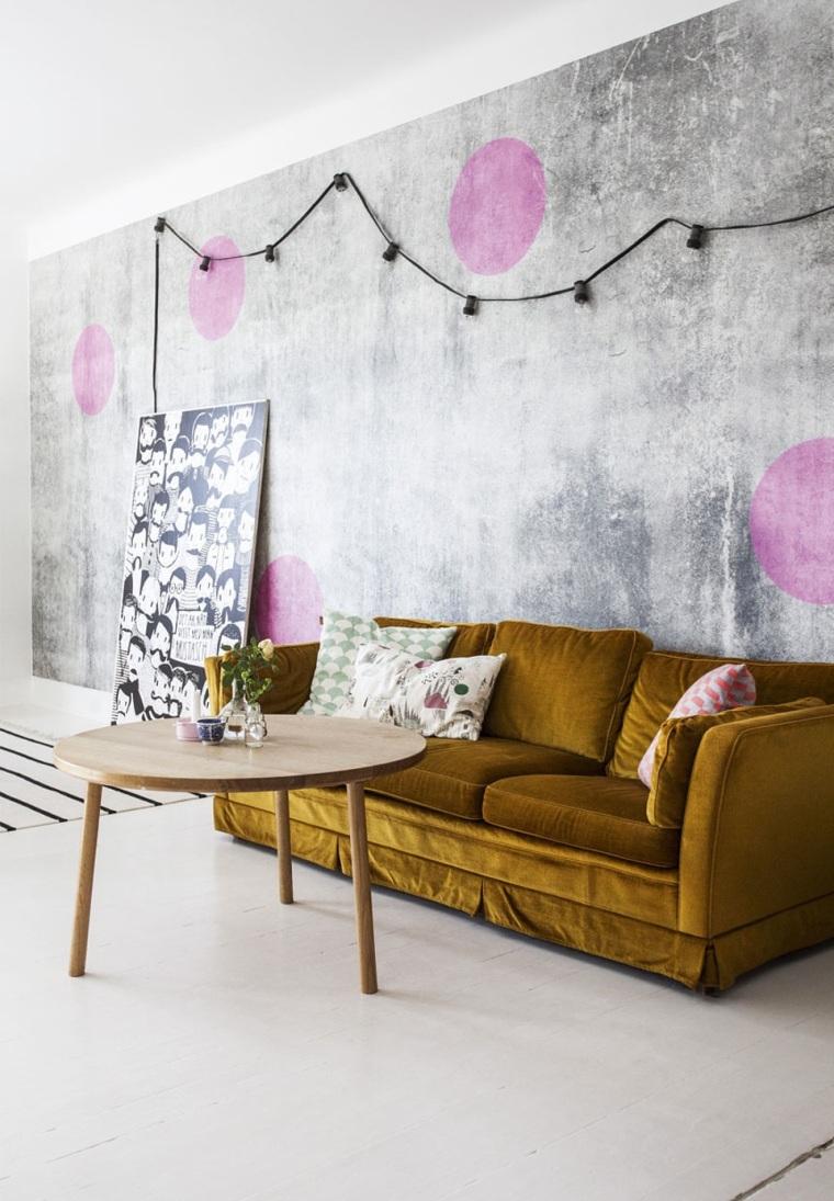 lejlighed-par-ottosson-stue-sofa-_cCMH4O0-x7IWP0DXm_hTA