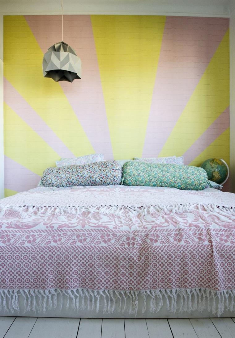 pasteller-sovevaerelse-lejlighed-par-ottosson-ikuA6HFM7hNw677_yGKfKA