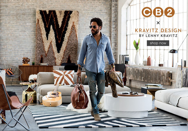 100115_LennyKravitz_home1
