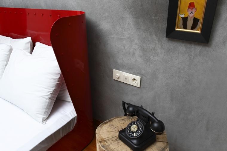 3_room_big_subkarakoy