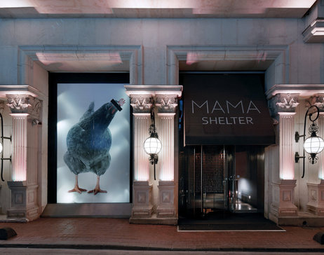 mama-shelter-istanbul-exterieur-2